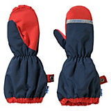 FINKID Kinder Outdoor Handschuhe PAKKANEN