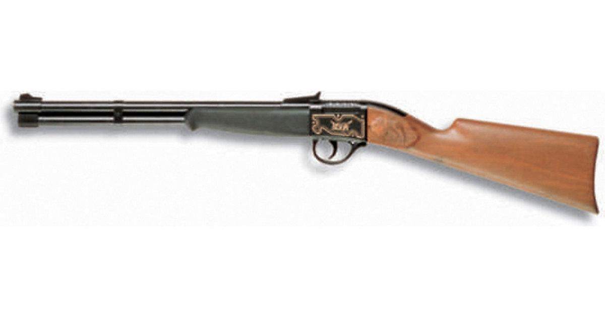 Western-Gewehr Bison Jungen Kinder