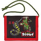 SCOUT BrustbeutelNinja Snake
