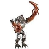 Фигурка Metal Elementor, Max Steel