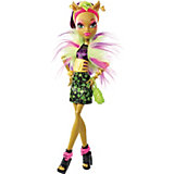 "Кукла Кловенус ""Монстрические мутации"", Monster High"