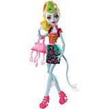"Кукла Лагунафаер ""Монстрические мутации"", Monster High"