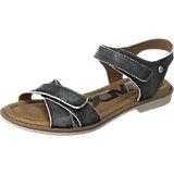 Kinder Sandalen NELE