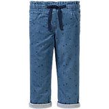 TOM TAILOR Baby Jeans für Mädchen