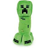 """Игрушка """"Крипер"""", 18см, Minecraft"""