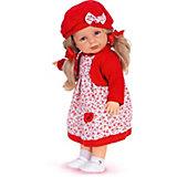 Кукла Анита, 55 см, Munecas Antonio Juan