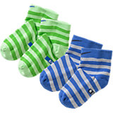 NIKE 2er Pack Stoppersocken