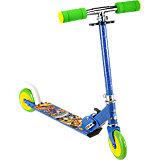 Skylanders Scooter, klappbar