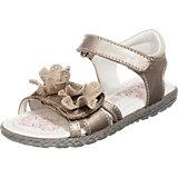 PRIMIGI Kinder Sandalen