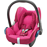 Babyschale Cabriofix, Berry Pink, 2015