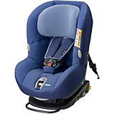 Auto-Kindersitz MiloFix, River Blue, 2015