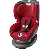Auto-Kindersitz Rubi, Robin Red, 2015