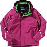 DARE2B Skijacke Rumble Jacket für Mädchen