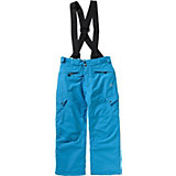 DARE2B Kinder Skihose Stomp it out