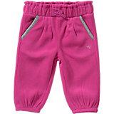 ESPRIT Baby Hose für Mädchen
