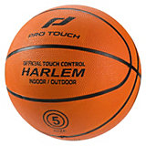 Basketball Harlem, Gr. 5