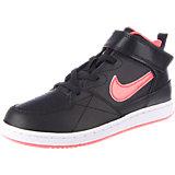 NIKE Priority Mid Sneaker für Kinder