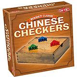 Китайские шашки, мини, Tactic Games