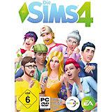 PC Die Sims 4