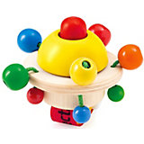 Buggyspielzeug Quieki
