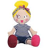 "Кукла ""Mistinguette"" Colette, Deglingos"
