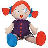 """Кукла """"Mistinguette"""" Francette, Deglingos"""