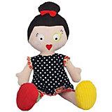 """Кукла """"Mistinguette"""" Lucette, Deglingos"""