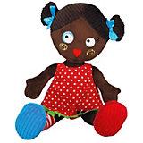 "Кукла ""Mistinguette"" Paulette, Deglingos"