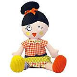 "Кукла ""Mistinguette"" Henriette, Deglingos"