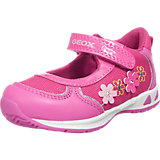 GEOX Blinkies Kinder Ballerinas
