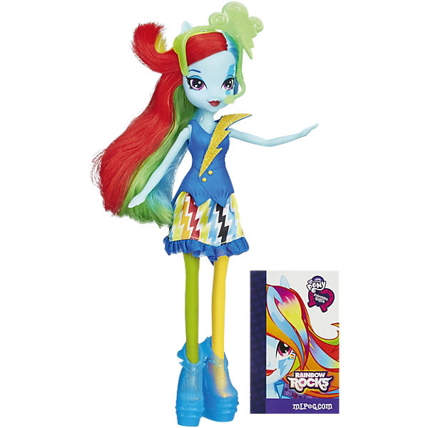 Фото эквестрия герлз куклы с кулонами
