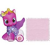 Малютка принцесса Скайла, My little Pony
