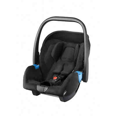Babyschale Privia, Black