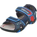 GEOX Blinkies Kinder Sandalen