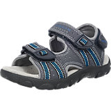GEOX Kinder Sandalen
