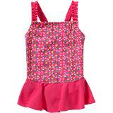 KIDIVIO Baby Badeanzug für Mädchen