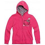 Толстовка для девочки Hello Kitty