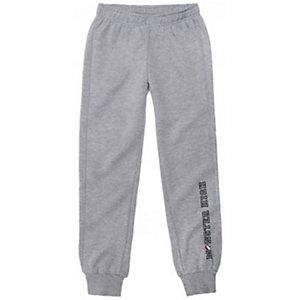 Спортивные брюки для девочки Monster High - серый