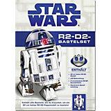 Star Wars R2-D2-Bastelset