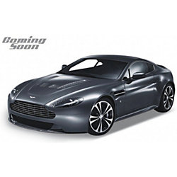 ������ ������ 1:24 Aston Martin V12 Vantage, Welly