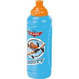 Бутылка спортивная (425 мл), Самолеты
