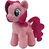 Пони Пинки Пай, со светом и звуком, My little Pony, МУЛЬТИ-ПУЛЬТИ