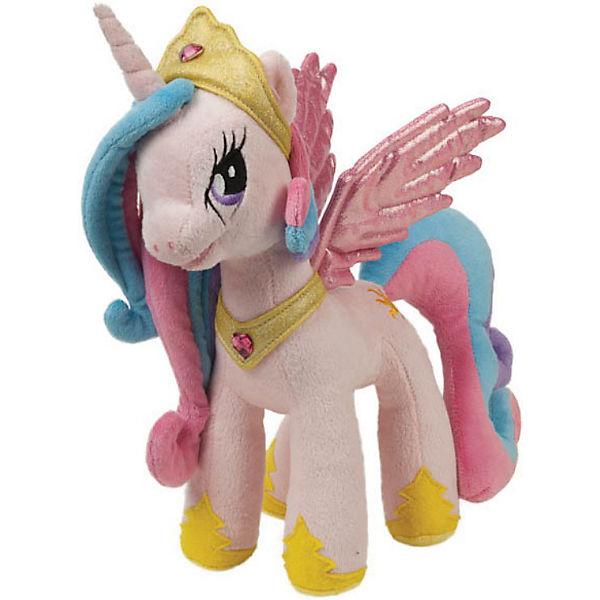 Пони Принцесса Селестия, My little Pony, МУЛЬТИ-ПУЛЬТИ