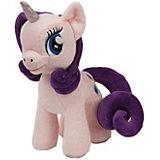 Пони Рарити, со светом и звуком, My little Pony, МУЛЬТИ-ПУЛЬТИ