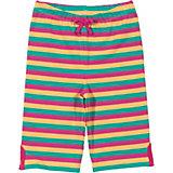 Baby Shorts für Mädchen Organic Cotton