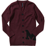 OUTFITTERS NATION Cardigan LEROY für Mädchen