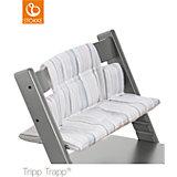 Tripp Trapp® Sitzkissen, Soft Stripe