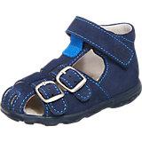 RICHTER Kinder Sandalen, Weite M