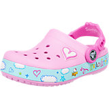 HELLO KITTY Kinderschuhe Hello Kitty Plane Clog
