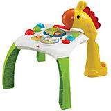 Fisher-Price -Tierfreunde Spieltisch